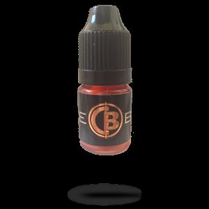 Black Label Liquid Incense 5ml